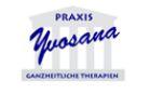 www.yvosana.ch