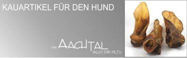 www.vomaachtal.de