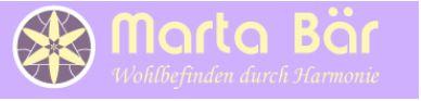 www.bachlueten-baer.ch