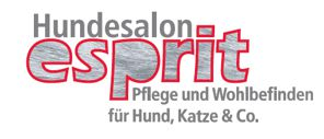 www.hundesalon-esprit.ch