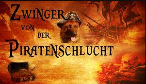 www.zwingervdpiratenshclucht.de
